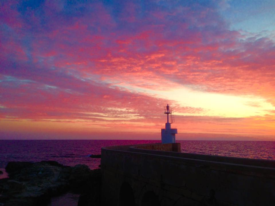 vacanze in Puglia 2019
