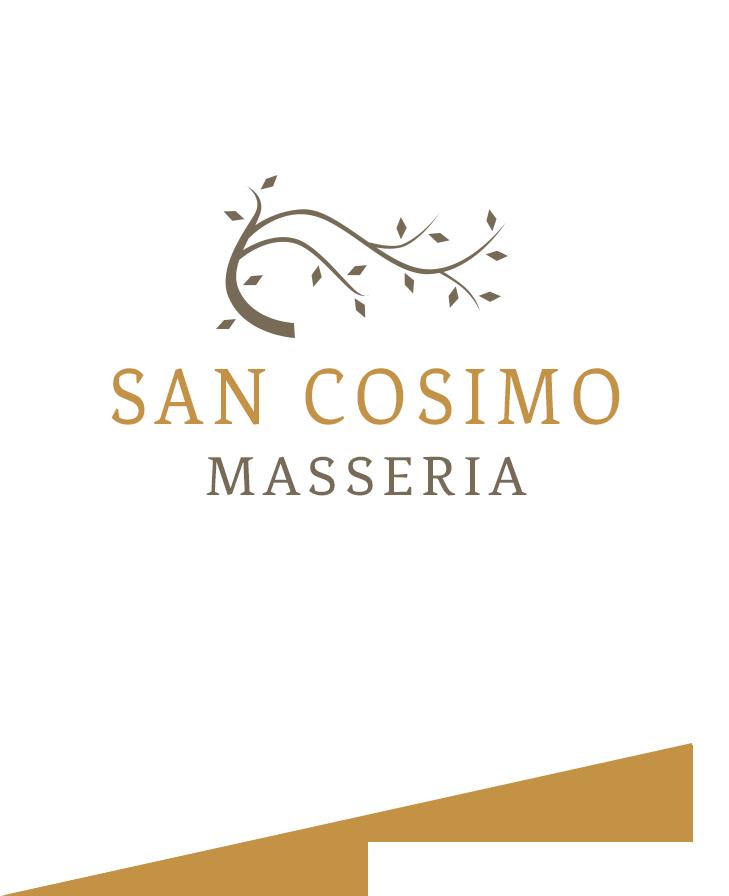 Masseria San Cosimo